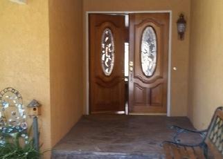 Pre Foreclosure en Oak Park 91377 SMOKE TREE AVE - Identificador: 1044043899