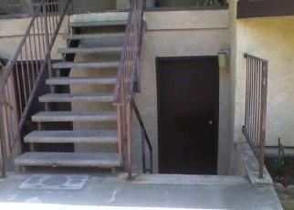 Pre Ejecución Hipotecaria en Gardena 90248 W GARDENA BLVD - Identificador: 1044118343