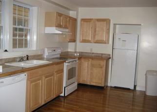 Pre Foreclosure en Cambridge 02139 ELM ST - Identificador: 1044124927
