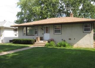 Pre Foreclosure en Saint Paul 55119 5TH ST E - Identificador: 1044204630