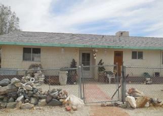 Pre Foreclosure en Trona 93562 G ST - Identificador: 1044238345