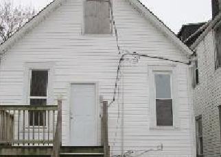Pre Foreclosure en Chicago 60637 S CHAMPLAIN AVE - Identificador: 1044242737
