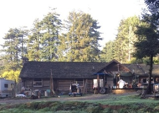 Pre Ejecución Hipotecaria en Fort Bragg 95437 NORMA LN - Identificador: 1044243607