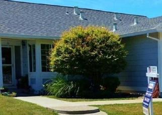 Pre Foreclosure en Fairfield 94534 RIDGECREST CT - Identificador: 1044277329