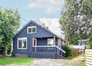 Pre Foreclosure en Seattle 98168 MILITARY RD S - Identificador: 1044312363