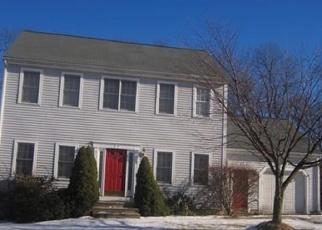 Pre Ejecución Hipotecaria en Worcester 01605 BJORKLUND AVE - Identificador: 1044329447