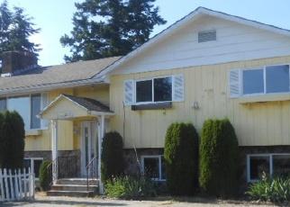 Pre Foreclosure en Tacoma 98404 E 59TH ST - Identificador: 1044353539