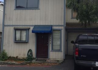 Pre Ejecución Hipotecaria en Santa Cruz 95062 CHARLENE LN - Identificador: 1044395133