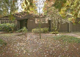 Pre Ejecución Hipotecaria en Portland 97223 SW 82ND AVE - Identificador: 1044549302