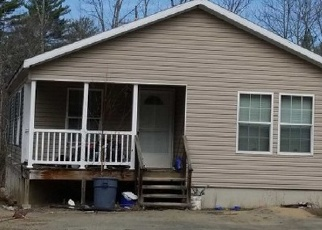Pre Foreclosure en Johnsburg 12843 PARK RD - Identificador: 1044672380