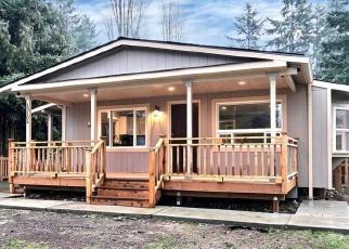 Pre Ejecución Hipotecaria en Seattle 98168 14TH AVE S - Identificador: 1044680710