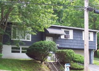 Pre Foreclosure en Natick 01760 E CENTRAL ST - Identificador: 1045413882