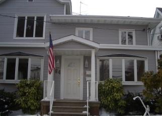 Pre Foreclosure en Bronx 10464 HAWKINS ST - Identificador: 1045627607