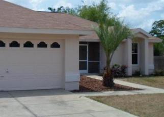 Pre Foreclosure en Fruitland Park 34731 ALBERT RD - Identificador: 1045743220