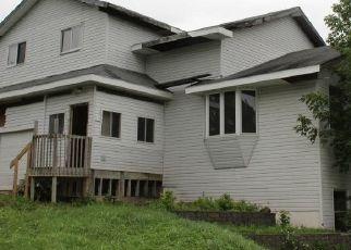 Pre Ejecución Hipotecaria en Montrose 55363 US HIGHWAY 12 SE - Identificador: 1045794471