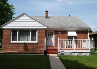 Pre Foreclosure en Milwaukee 53225 N 87TH ST - Identificador: 1045920610