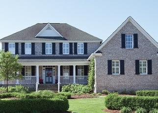 Pre Foreclosure en Wilmington 28405 MOSS TREE DR - Identificador: 1046042362