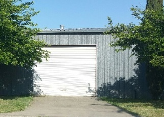 Pre Foreclosure en Marysville 95901 LAURELLEN RD - Identificador: 1046044104