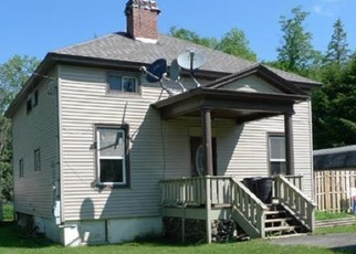 Pre Ejecución Hipotecaria en Worcester 12197 COUNTY HIGHWAY 37 - Identificador: 1046103234