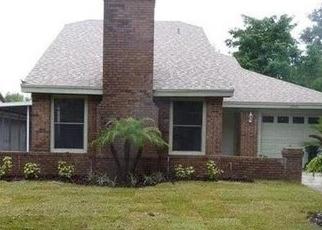 Pre Ejecución Hipotecaria en Orlando 32812 CHATSWORTH LN - Identificador: 1046165886
