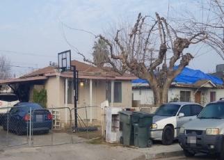 Pre Ejecución Hipotecaria en Lamont 93241 PRIMROSE AVE - Identificador: 1046183392