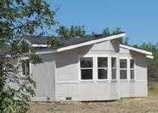 Pre Ejecución Hipotecaria en Orland 95963 COUNTY ROAD FF - Identificador: 1046303845