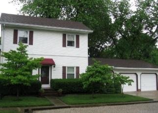 Pre Ejecución Hipotecaria en Trenton 62293 N WALNUT ST - Identificador: 1046350250