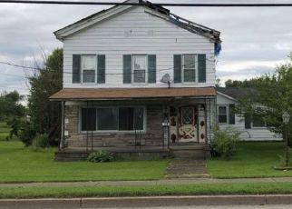 Pre Ejecución Hipotecaria en Randolph 14772 MAIN ST - Identificador: 1046414193