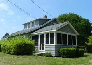 Pre Ejecución Hipotecaria en Madison 06443 STONE RD - Identificador: 1046539915