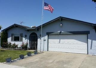 Pre Foreclosure en American Canyon 94503 CAPRA DR - Identificador: 1046553480