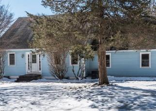 Pre Ejecución Hipotecaria en Woodbury 06798 QUANOPAUG TRL - Identificador: 1046840346