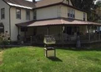 Pre Ejecución Hipotecaria en Turners Falls 01376 TURNPIKE RD - Identificador: 1047113654
