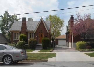 Pre Ejecución Hipotecaria en Salt Lake City 84103 E 6TH AVE - Identificador: 1047122856