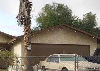 Pre Ejecución Hipotecaria en Cabazon 92230 MOUNTAIN VIEW AVE - Identificador: 1047127671