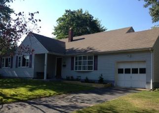 Pre Foreclosure en Spotswood 08884 ERTLE AVE - Identificador: 1047154827