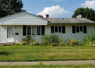 Pre Ejecución Hipotecaria en Painesville 44077 GLENWOOD DR - Identificador: 1047161837