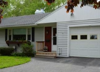 Pre Foreclosure en Presque Isle 04769 BARTON ST - Identificador: 1047232788