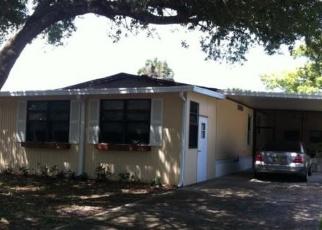 Pre Foreclosure en Edgewater 32141 OAK ST - Identificador: 1047354988