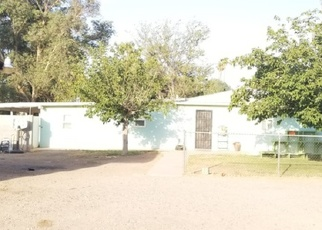 Pre Ejecución Hipotecaria en Holtville 92250 E ALAMO RD - Identificador: 1047373365