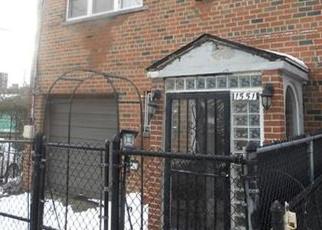 Pre Ejecución Hipotecaria en Bronx 10462 RADCLIFF AVE - Identificador: 1047406211