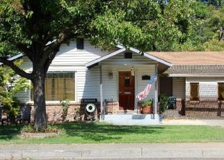 Pre Foreclosure en Gridley 95948 MAINE ST - Identificador: 1047415412