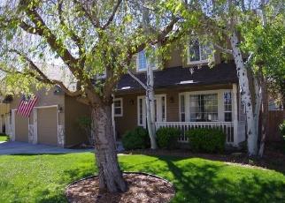 Pre Ejecución Hipotecaria en Boise 83713 N PAYNTON WAY - Identificador: 1047440827