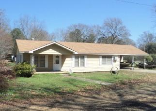 Pre Ejecución Hipotecaria en Hampton 71744 E DUNN AVE - Identificador: 1047470152