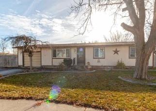 Pre Foreclosure en Kimberly 83341 PRAIRIE TRAIL CIR - Identificador: 1047486813