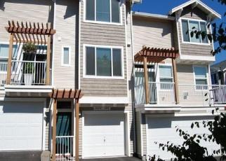 Pre Foreclosure en Beaverton 97007 SW 147TH TER - Identificador: 1047492944
