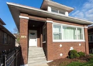 Pre Foreclosure en Chicago 60649 S BENNETT AVE - Identificador: 1047507835