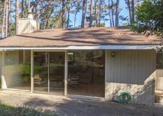 Pre Ejecución Hipotecaria en Pebble Beach 93953 CANTERA CT - Identificador: 1047557313