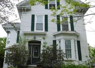 Pre Foreclosure en Dover Foxcroft 04426 ESSEX ST - Identificador: 1047592802