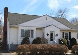 Pre Ejecución Hipotecaria en Winthrop 02152 REVERE ST - Identificador: 1047683901