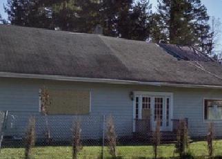 Pre Foreclosure en Longbranch 98351 KEY PENINSULA HWY S - Identificador: 1047736448
